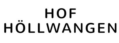 hof_hoellwangen_logo